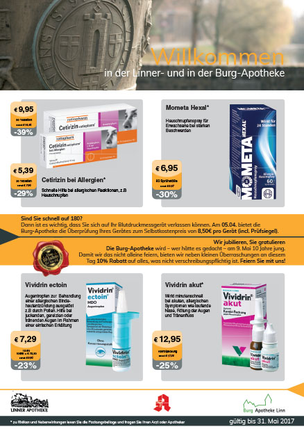 http://linner-apotheken.de/sites/default/files/pictures/flyer/seite-1_0_0.jpg